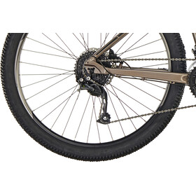 "ORBEA MX 40 27,5"" grey/black"